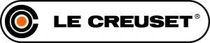 le_creuset_logo_12-1