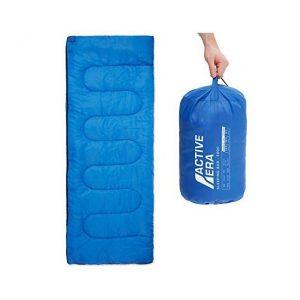 sac de couchage The body source